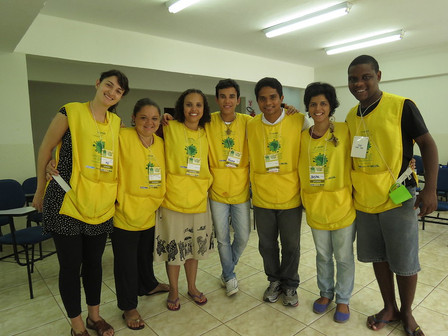 National Children and Youth Environmental Conference