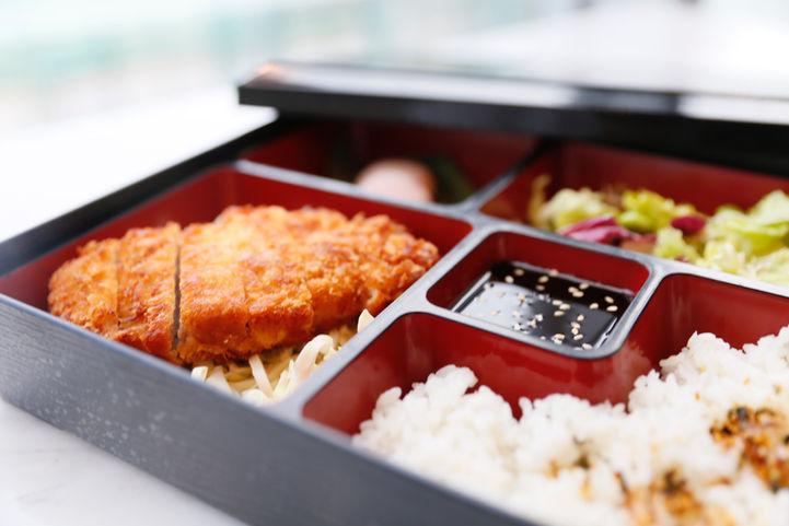 Pork Cutlet Bento.jpg