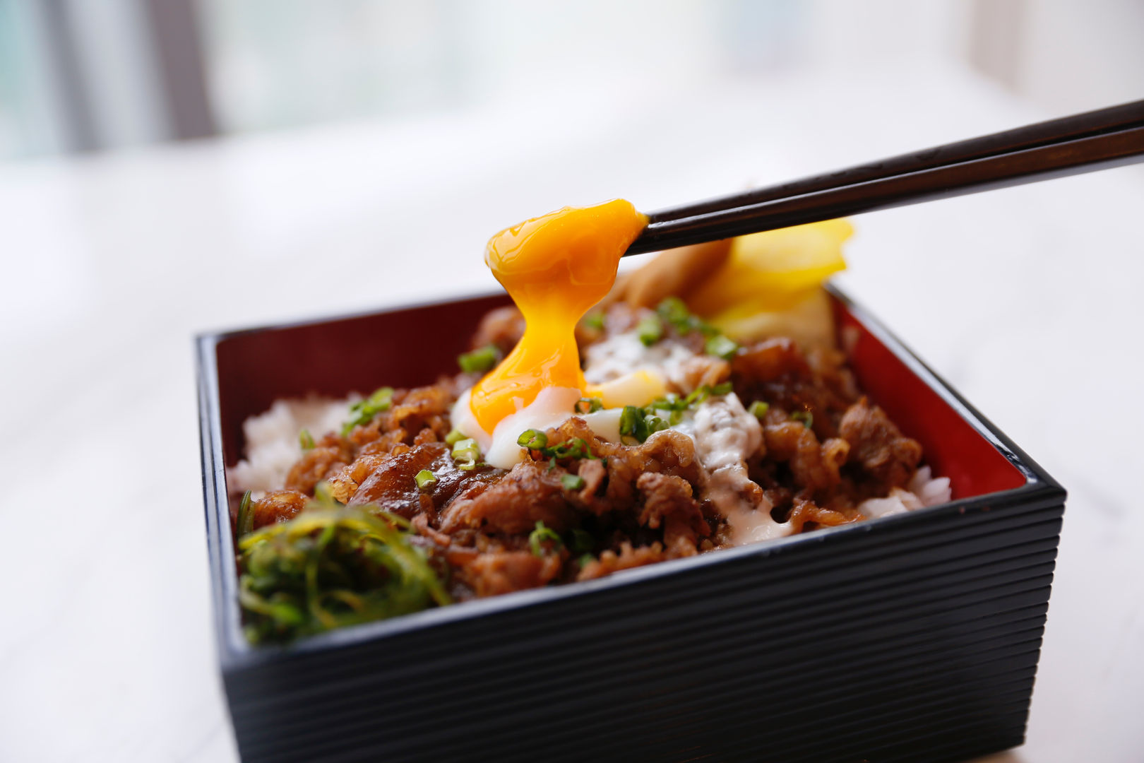 Onsen Egg Beef Rice.jpg