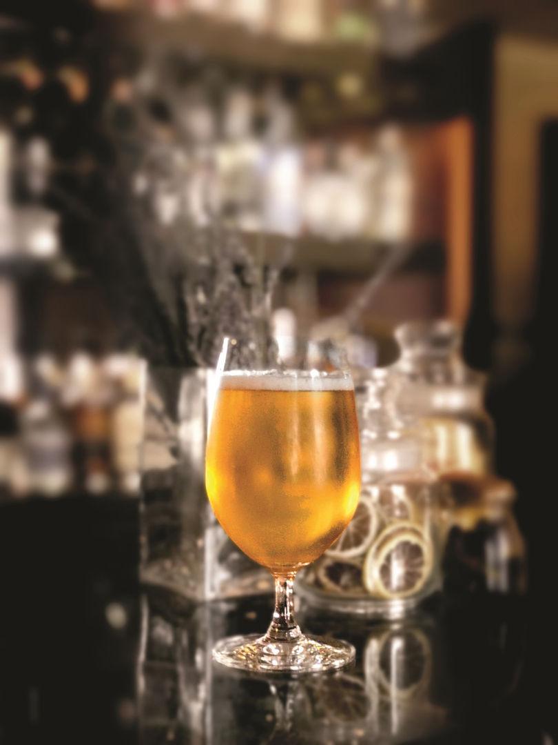 beer01a.jpg