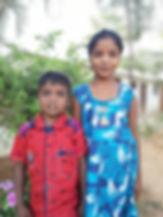 Ishwar and Keerthana.jpg