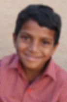 Sai Krishna Chennuri.jpg