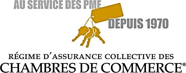 assurances_chambres-1-_1.jpg