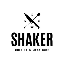Shaker.png