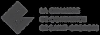 Good - Logo final - CCSG.png
