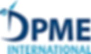 Logo_DPMEI copy.jpg