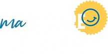 Mabeaucedabord-ccstg-achatlocal-logo.png