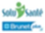 Logo_Brunet_plus-solusanté.png