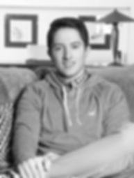 Charles McKenna - Un modèle de persévérance - www.mckennacharles.com