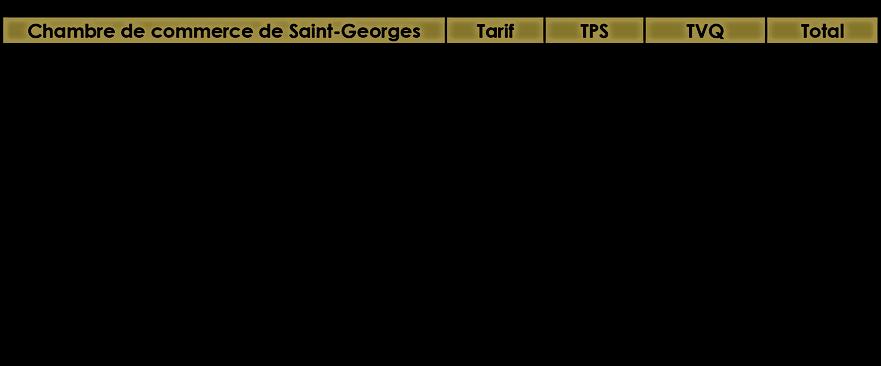 G-Tarif cotisation 2020-2021.png