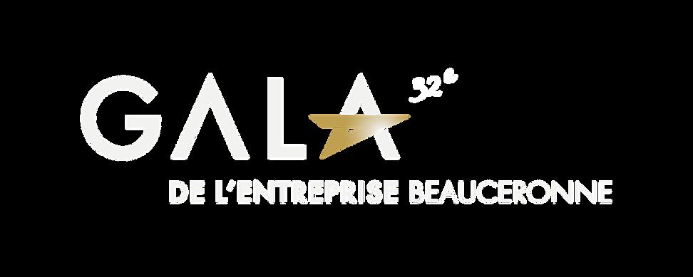Logo web gala (2).png