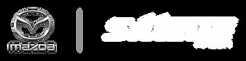 SittelleMazda_Logo2019_Blanc.png