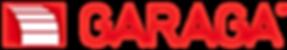 Logo_Garaga_couleur.png