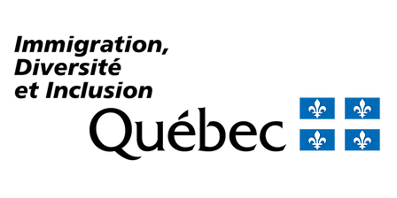 Logo-MIDI-01-2.png