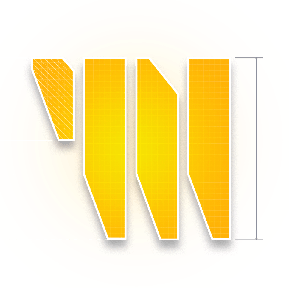 PWR Create Logo