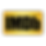 IMDb-icon1.png