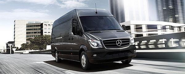 Luxury-van-sprinter-rental-service-near-me