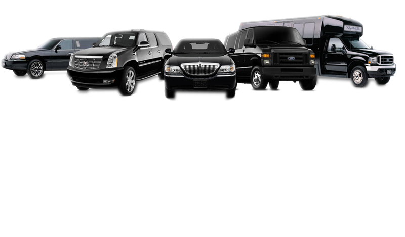 party bus and stretch limos for easter in washington dc