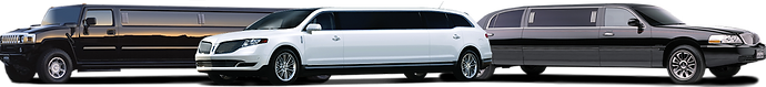 Limo Service washington dc for tour, wedding and prom.