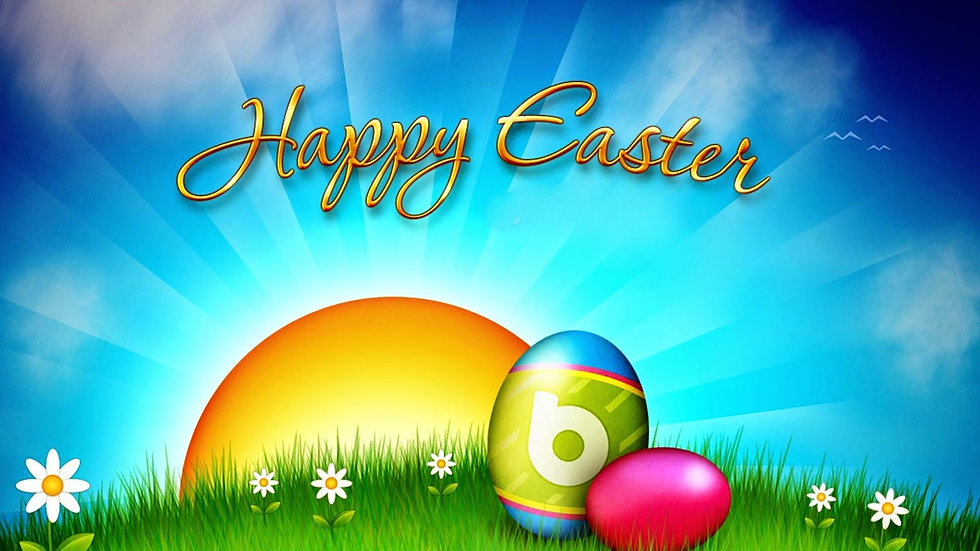 Easter limo service in washington dc and virginia.