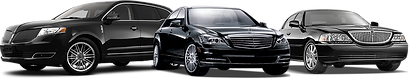 Car Service and Limo Service at Washington Dulles Airport at lowest rates