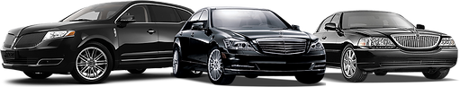 Executive Car Service in Reston Virginia at lowest rates