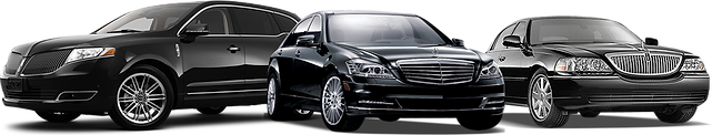 Limo for prom in washington dc at affordable rates