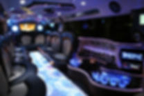Hummer-Stretch-Limo-Rental-Service-Near-Me