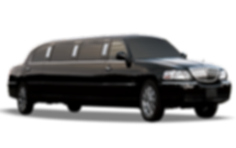 lincoln stretch limo.png