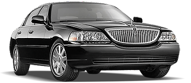 lincoln-towncar_edited.png