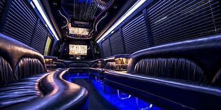 party bus interior.jpg