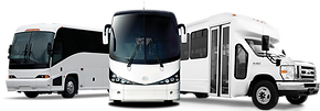 Charter bus service in IAD airport at affordable rates.