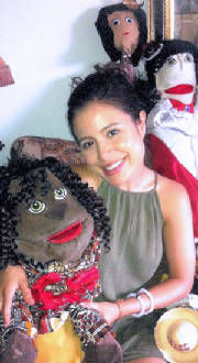 Danisarte_Soliluna_Colombia_Maria.jpg