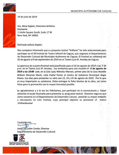 Danisarte_Soliluna_puerto_rico.jpg