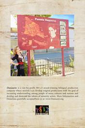 danisarte-lorca-festival-2019-program-ba