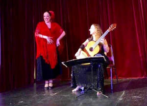 Danisarte_Lorca_Festival_2019_Irma_Tali.