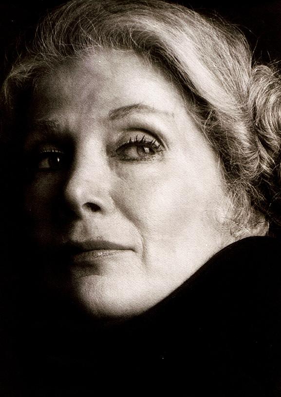 Ruth Antonofsky