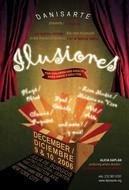Danisarte: Ilusiones 2006