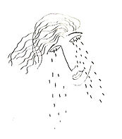 Danisarte_Lorca_Tears.jpg