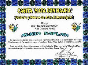 CasitaMataconHacha2014.jpg