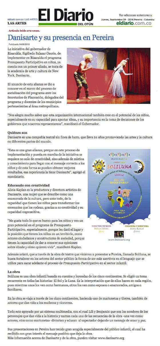Danisarte_Soliluna_Colombia_ElDiario.jpg