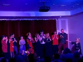 Danisarte_Lorca_Festival_2019_cast.jpg