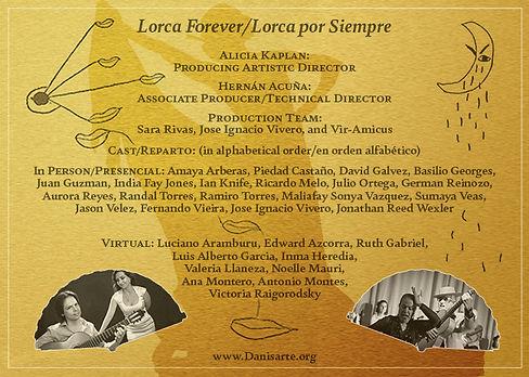 LorcaForever-postcard-back-mailer.jpg