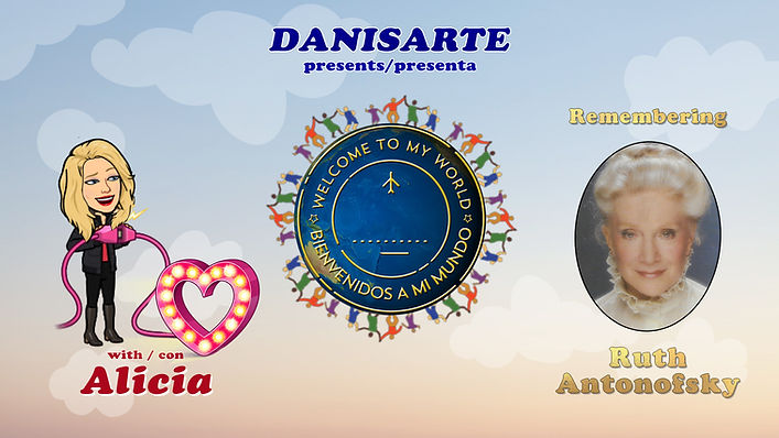 Danisarte-podcast-mothers-day-ruth-anton