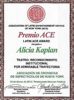 PremioACE2015.jpg