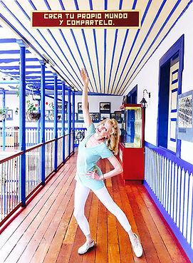 Alicia Kaplan CreatuMundo.jpg