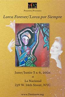 2021-lorca-forever-por-siempre.jpg