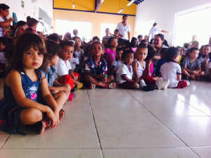 Danisarte_Soliluna_Colombia_kids.jpg