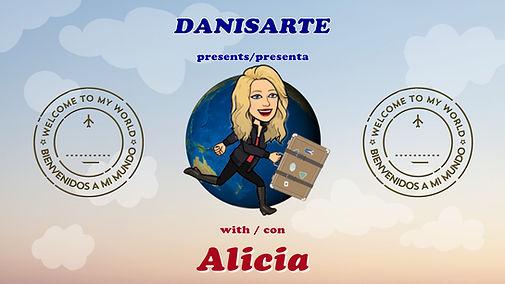 Danisarte-welcome-to-my-world-2021.jpg