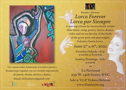LorcaForever-postcard-front-web.jpg